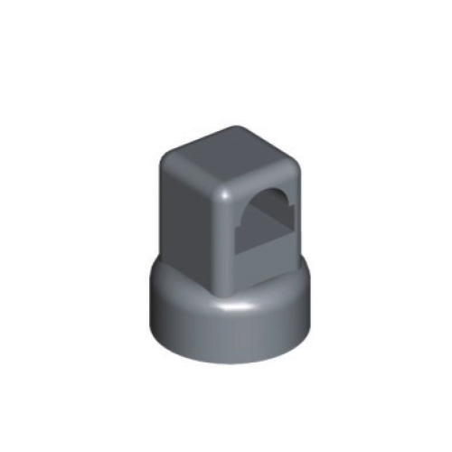 RG002