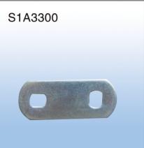 S1A3300