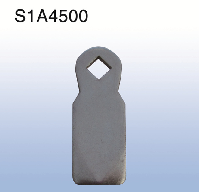 S1A450