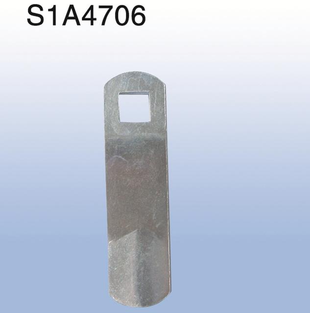S1A4706