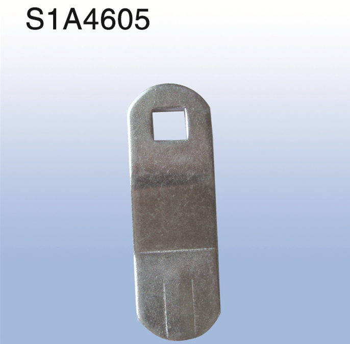 S1A4605