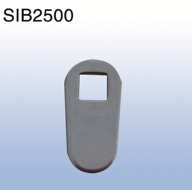 SIB2500