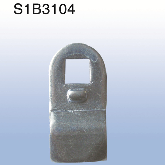 SIB3104