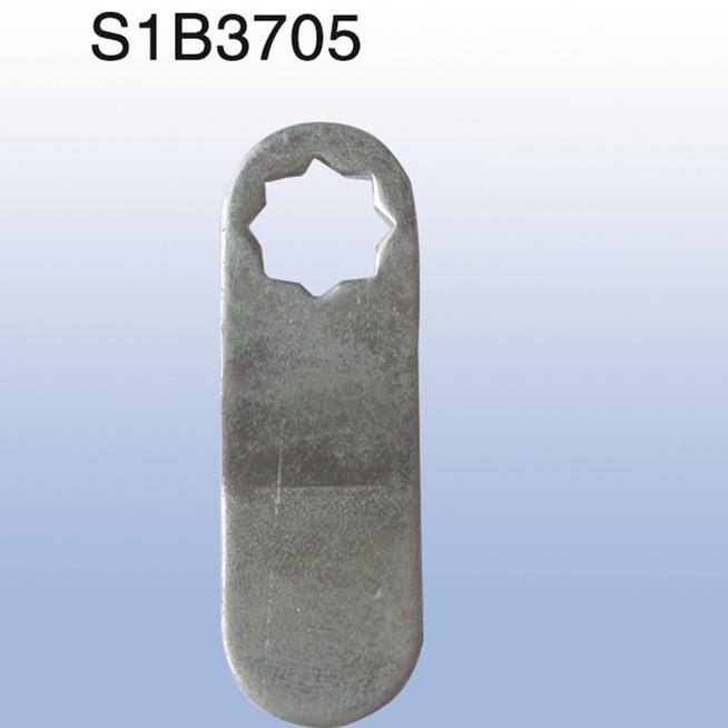 SIB3705