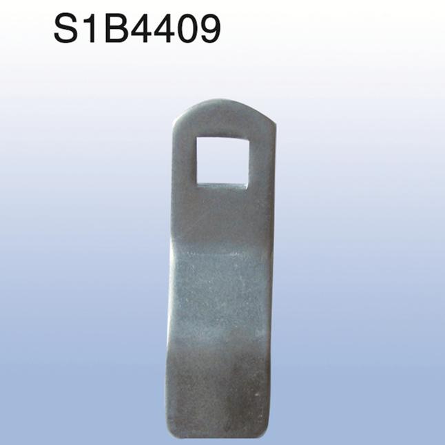 SIB4409