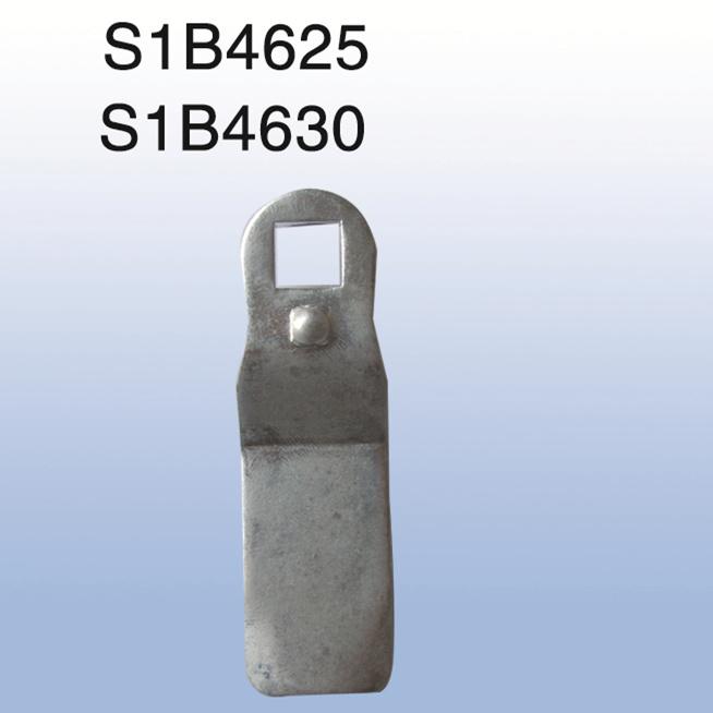 SIB4625/4630