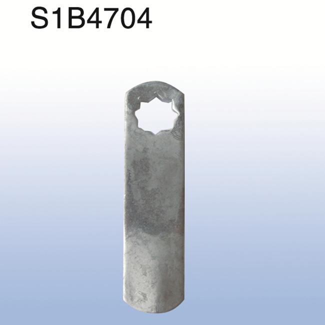 SIB4704
