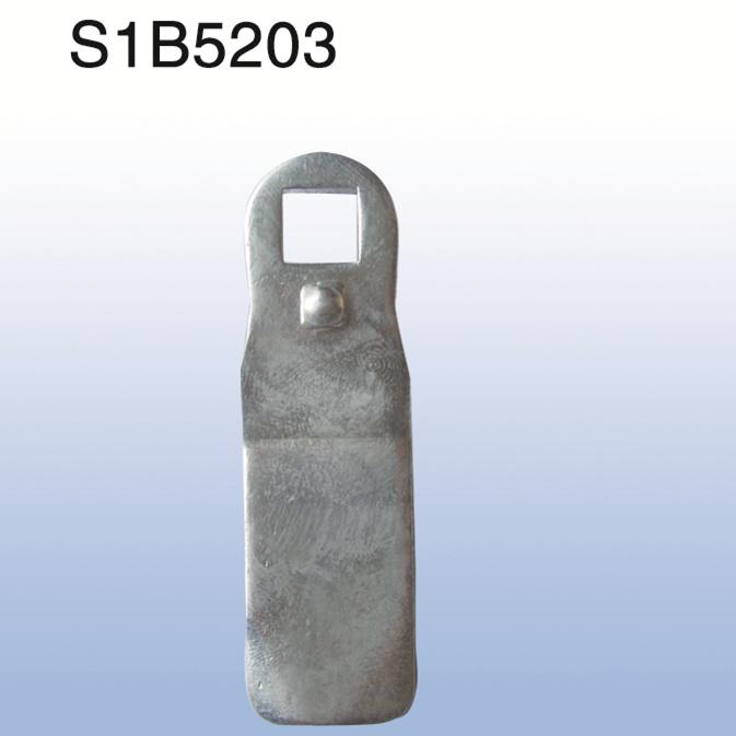 S1B5203