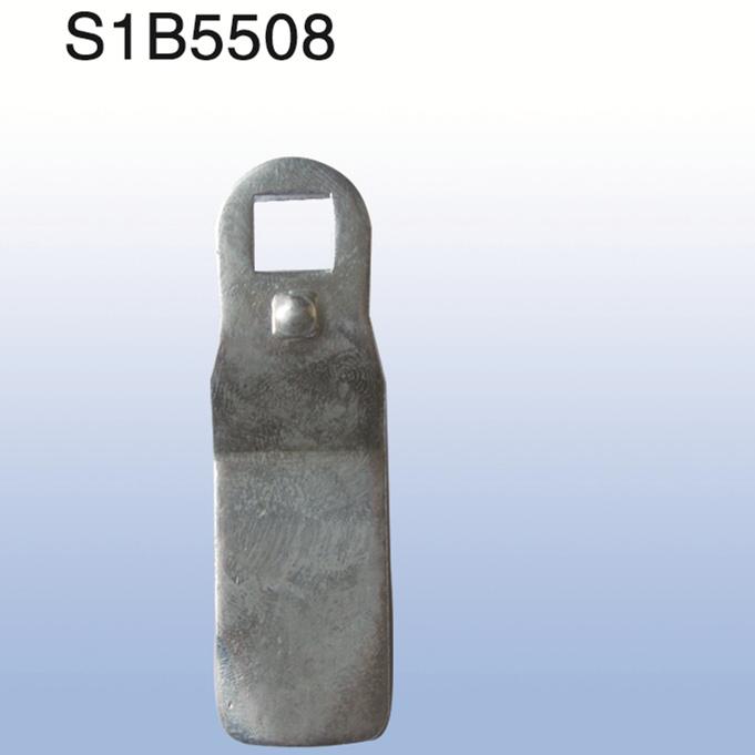 S1B5508