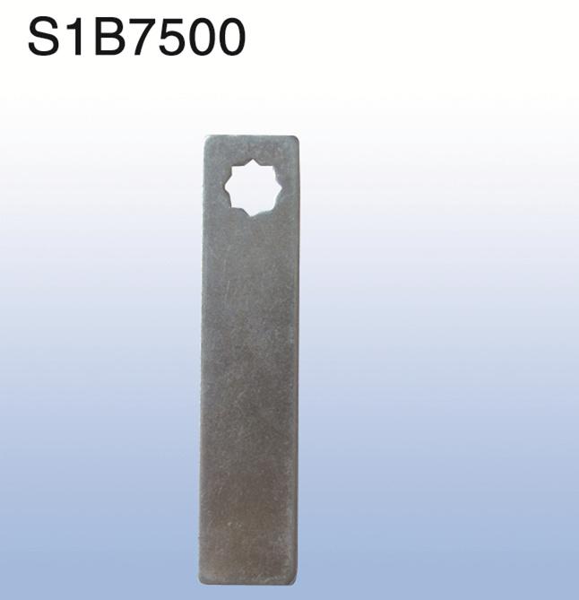 S1B7500