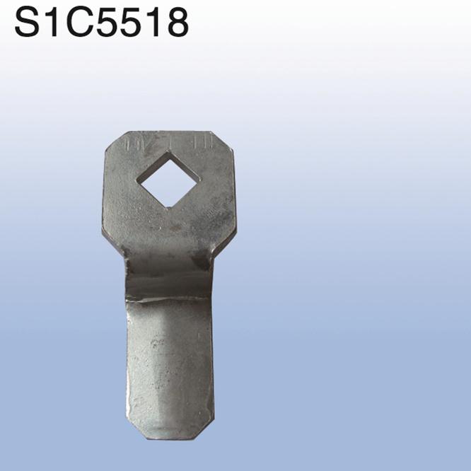 S1C5518