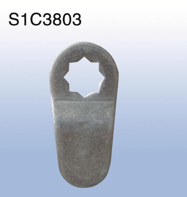S1C3803