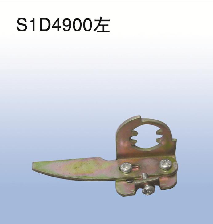 S1D490