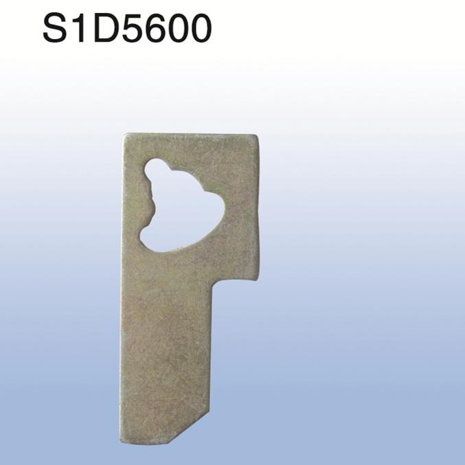 S1D5600