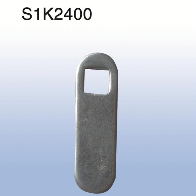 S1K2400