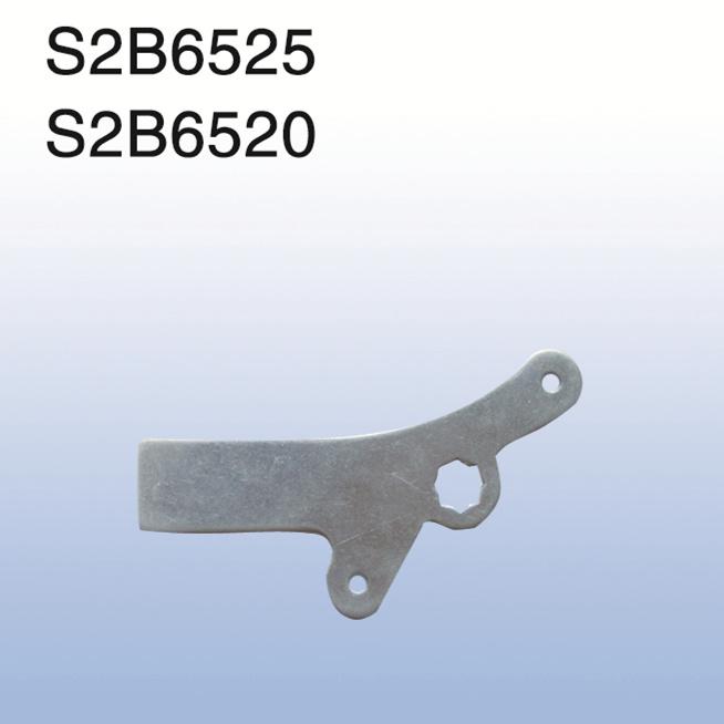 S2B6525/S2B6520