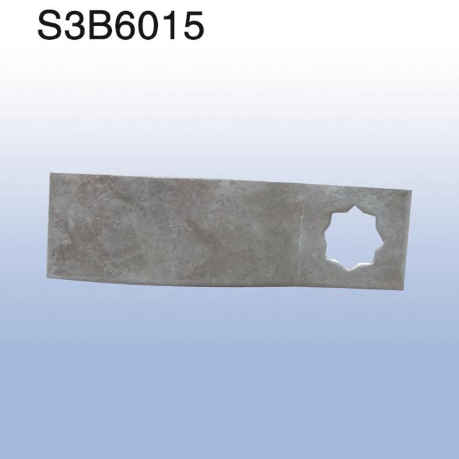 S3B6015