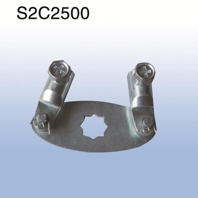 S2C2500