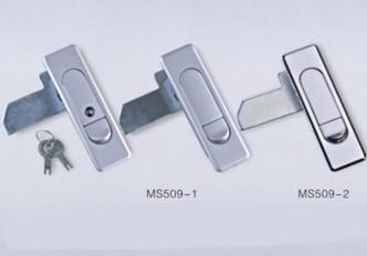 MS509-1