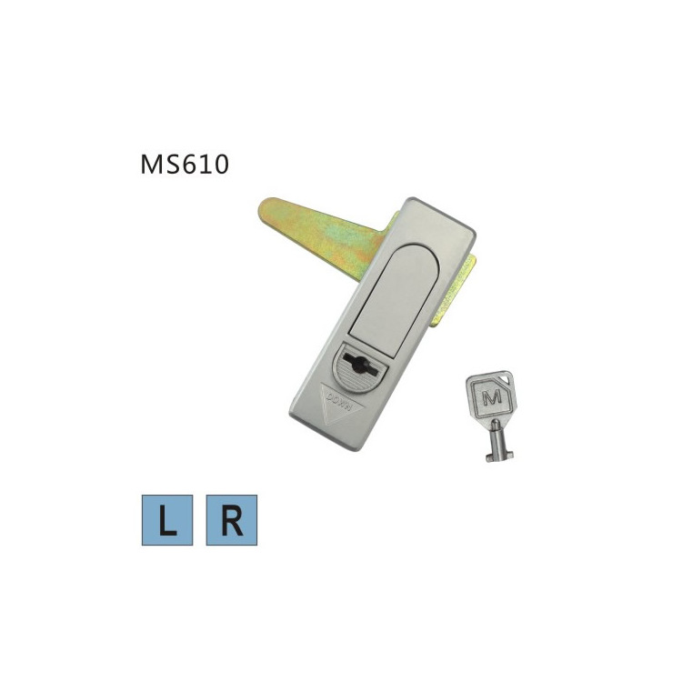MS610